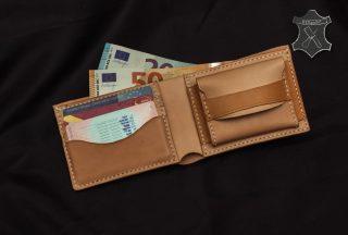 peňaženka penazenka panska pánska dámska damska berkozu berkožu bereta martin kožiar koziar