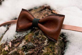 doplnky motyliky motylik motýlik motýliky pánske panske martin bereta berkožu koziar kožiar berkozu